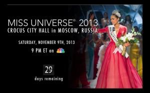 418123-miss-universe-2013